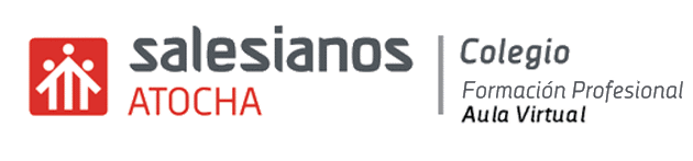 Aula virtual salesianos atocha fp for Aula virtual fp valencia